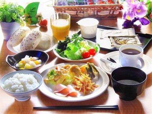 スタンダードプラン【朝食バイキング無料サービス】JR大井町駅(中央口)から徒歩約5分の好立地!
