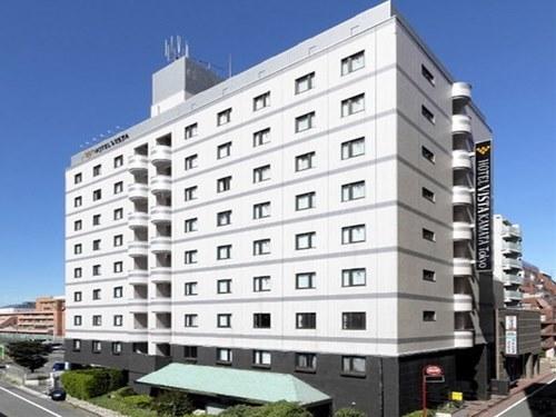 ホテル ビスタ 蒲田東京◆近畿日本ツーリスト