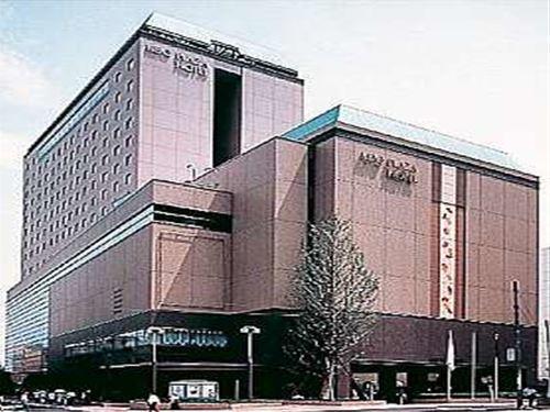 京王 プラザ ホテル 八王子◆近畿日本ツーリスト