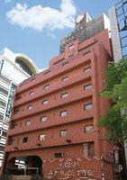 横浜 平和 プラザ ホテル◆近畿日本ツーリスト
