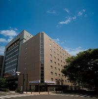 ダイワ ロイネット ホテル 新横浜◆近畿日本ツーリスト