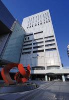 川崎 日航ホテル◆近畿日本ツーリスト