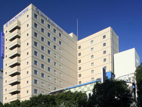 ダイワ ロイネットホテル川崎◆近畿日本ツーリスト