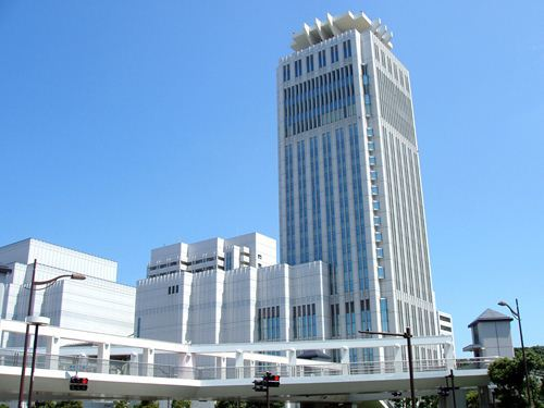 メルキュールホテル横須賀◆近畿日本ツーリスト
