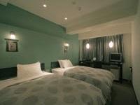 ホテル ビスタ 厚木◆近畿日本ツーリスト