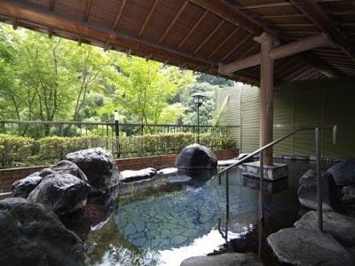 大滝 ホテル◆近畿日本ツーリスト