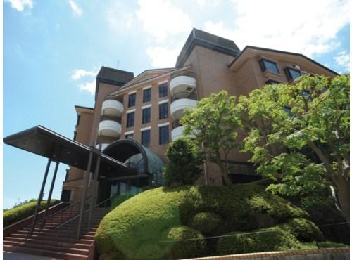 ホテル リゾーピア箱根◆近畿日本ツーリスト