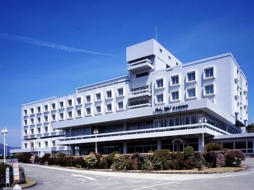 パレス ホテル 箱根◆近畿日本ツーリスト