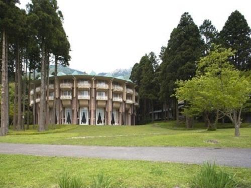 ザ プリンス箱根 芦ノ湖◆近畿日本ツーリスト
