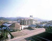 白玉の湯 泉慶◆近畿日本ツーリスト
