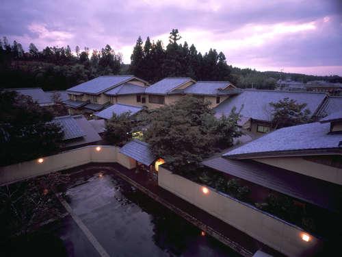 割烹の宿 いま井◆近畿日本ツーリスト