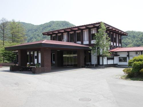 ホテル 角神◆近畿日本ツーリスト