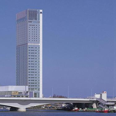 近ツー限定【4月まで】この日がおすすめ!お日にち限定だからお得!新潟のウォーターフロントにあり 日本海側随一の高層ビルでくつろぎ空間