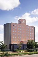 ホテル ディアモント 新潟西◆近畿日本ツーリスト