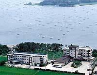 ホテル ニュー桂◆近畿日本ツーリスト