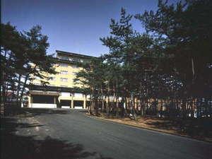 国際佐渡観光ホテル 八幡館◆近畿日本ツーリスト