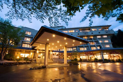 ホテル 小柳◆近畿日本ツーリスト