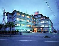 越路荘◆近畿日本ツーリスト