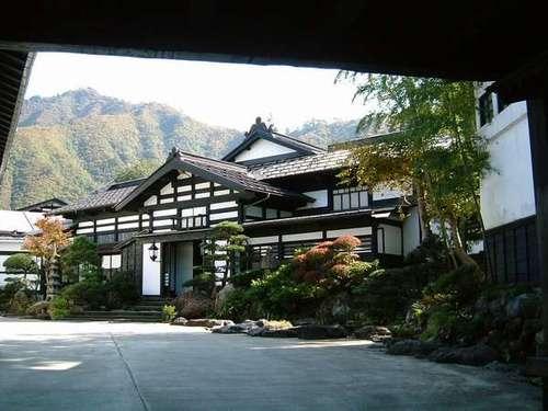 温泉御宿 龍言◆近畿日本ツーリスト
