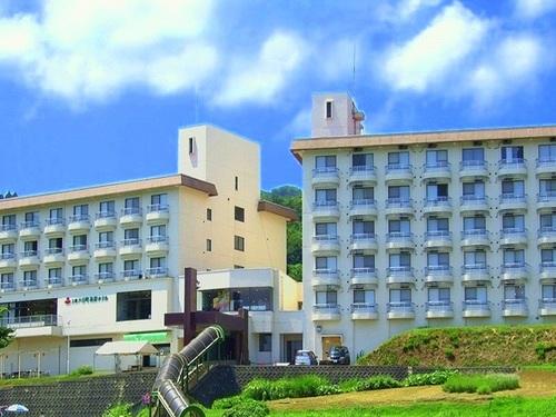 上越 六日町高原ホテル◆近畿日本ツーリスト