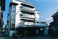 香風館◆近畿日本ツーリスト