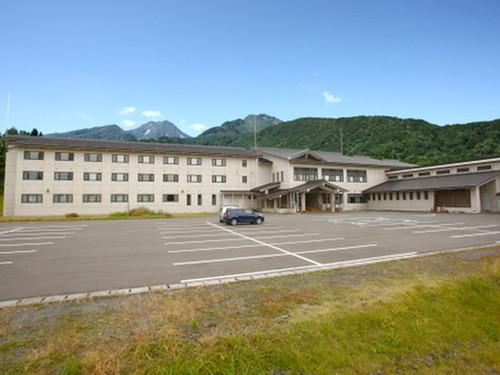 休暇村 妙高◆近畿日本ツーリスト