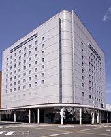 ホテル ラングウッド 上越◆近畿日本ツーリスト