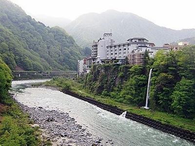 延対寺荘◆近畿日本ツーリスト