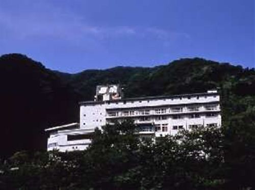 グリーンホテル 喜泉◆近畿日本ツーリスト
