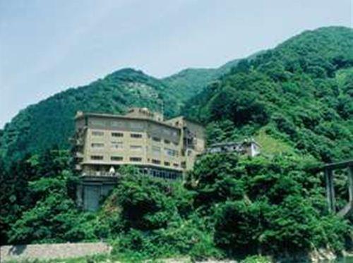 サン 柳亭◆近畿日本ツーリスト