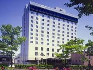 富山 第一ホテル◆近畿日本ツーリスト