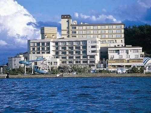 天空の宿 大観荘◆近畿日本ツーリスト