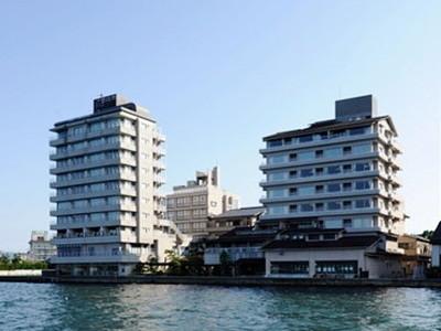 ホテル 海望◆近畿日本ツーリスト