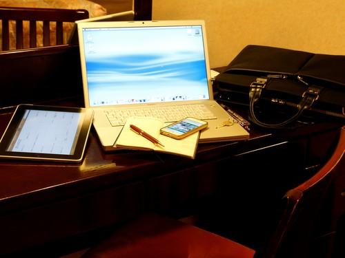 直前割【素泊りプラン】全室Wi-Fi接続無料&駐車場無料&温泉も満喫♪直前申込で最大1500円お得!