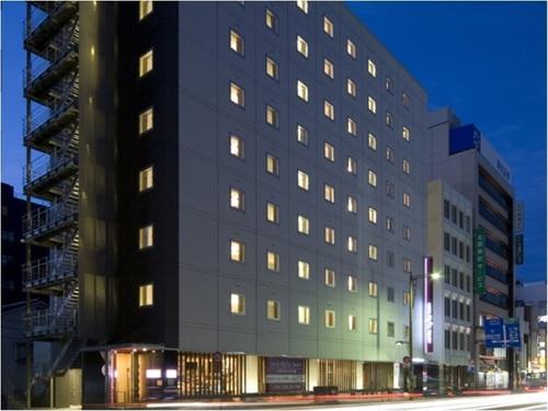 ホテル リソル トリニティ金沢◆近畿日本ツーリスト