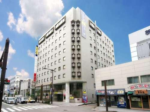 スマイル ホテル 金沢◆近畿日本ツーリスト