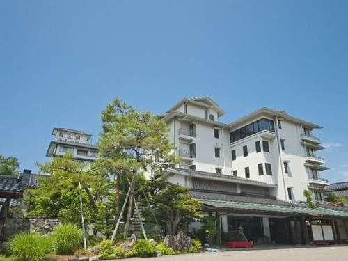 たがわ 龍泉閣◆近畿日本ツーリスト