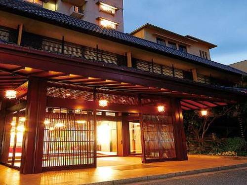 加賀 八汐◆近畿日本ツーリスト