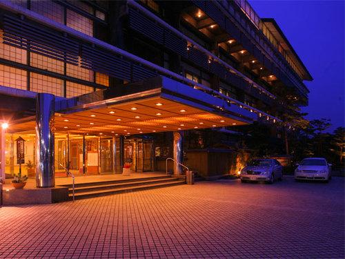 グランディア 芳泉◆近畿日本ツーリスト