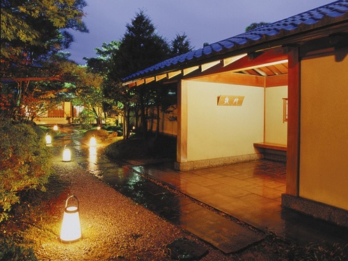 みのや 泰平閣◆近畿日本ツーリスト