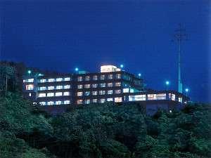 北国グランドホテル◆近畿日本ツーリスト