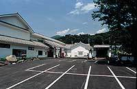 柳屋◆近畿日本ツーリスト