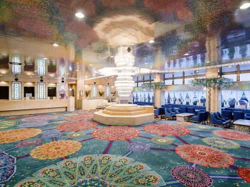 ホテル 石風◆近畿日本ツーリスト