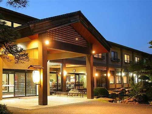 大棟苑◆近畿日本ツーリスト