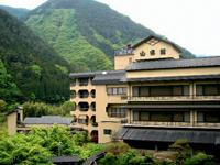 山県館◆近畿日本ツーリスト