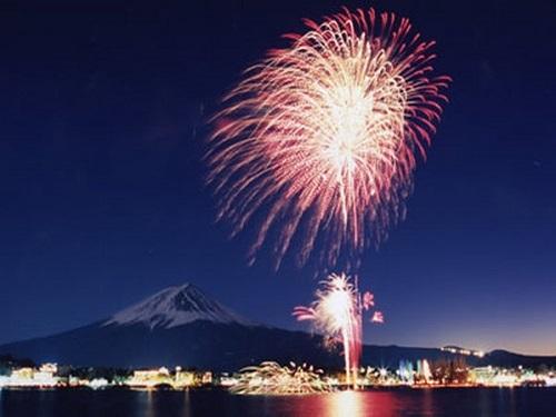 山岸旅館◆近畿日本ツーリスト
