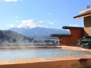 湖楽おんやど 富士吟景◆近畿日本ツーリスト