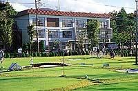 ホテル 撫岳荘◆近畿日本ツーリスト