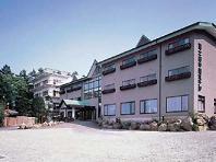 富士 山中湖 ホテル◆近畿日本ツーリスト
