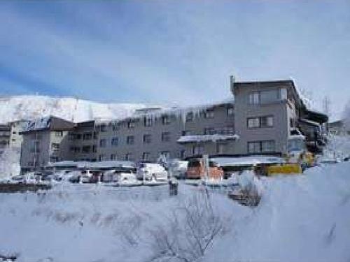 ホテル 一望閣◆近畿日本ツーリスト